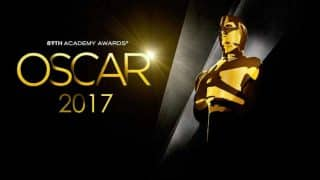 Oscars 2017: La La Land leads with 14 nominations! Will it repeat Golden Globes history?