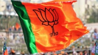 Uttarakhand: BJP expels 17 candidates for contesting against BJP ahead of polls