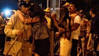 NCW issues notice to Karnataka HM, Abu Azmi over 'disgusting' comments on Bengaluru mass molestation