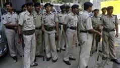 Delhi Police is overstaffed: High Court । दिल्ली पुलिस में जरूरत से ज्यादा लोग: हाई कोर्ट