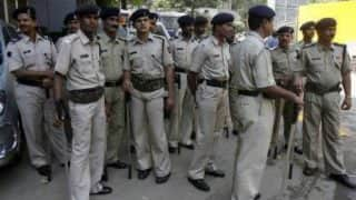 Mumbai Police Arrests Man 20 Years After The Crime