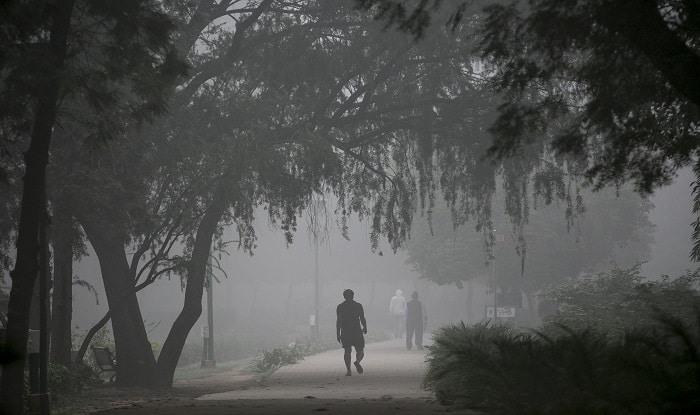 Chennai Air Quality Poor Since Past Two Months, Pollution Hits Hazardous Level in Many Areas