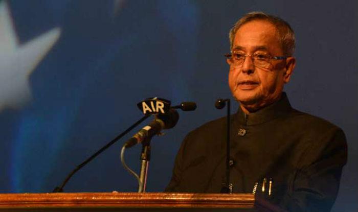 Jallikattu: Tamil Nadu Governor in charge Vidyasagar Rao clears ordinance