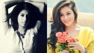 Makar Sankranti 2017: Aishwarya Sakhuja, Priyal Gor and other TV celebs share their festival memories!