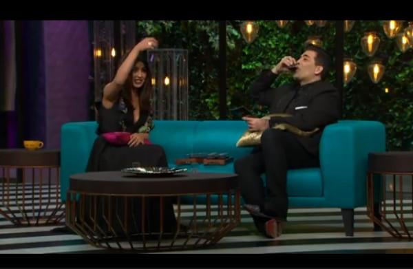 I had a crush on Shraddha Kapoor, admits Tiger Shroff