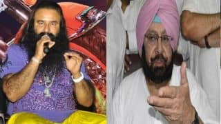 Punjab Assembly Elections 2017: Why Deras may decide the fate of Assembly elections in Punjab.