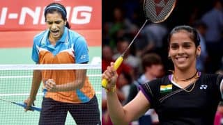 Commonwealth Games Gold Coast 2018: Badminton Event Will See Old Rules in Place