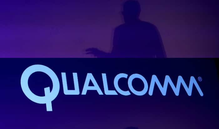 Qualcomm Responds to Apple by Saying that its Accusations