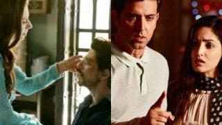 Raees vs Kaabil: Will Hrithik Roshan's film defeat Shah Rukh Khan's at the Tamil box office?