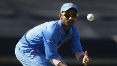 India A vs England XI: Ajinkya Rahane shines as India…