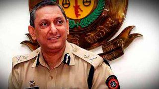 Rakesh Maria retires; lauds CBI probe in Sheena Bora case