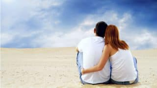 How to make a relationship work? 5 ways to keep your relationship strong and long lasting!