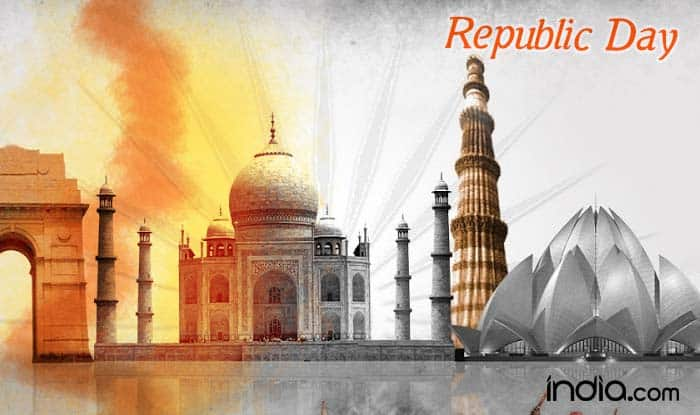 Republic Day Quotes In Hindi Shayri Thoughts Sayings Greetings