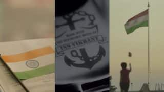 Bajaj V, GM Switch, Videocon # FlagOffChange: Top 3 Republic Day themed Ads that bring out our patriotic side