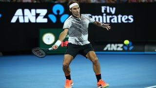 World No.2 Roger Federer Withdraws From Rogers Cup in Toronto; Rafael Nadal, Novak Djokovic Star Attraction at ATP Masters 1000 Event