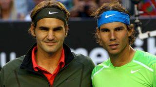 Australian Open 2017: Roger Federer seeded 17th, Rafael Nadal ninth for the upcoming Major