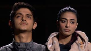 Bigg Boss 10 25th January 2017 Live Updates: Rohan Mehra gets evicted, Bani J becomes the fourth finalist!