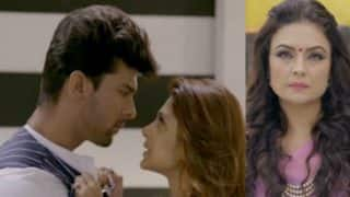 Beyhadh 28 February 2017 written update, preview: Jhanvi to get arrested all again!