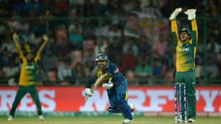 South Africa vs Sri Lanka LIVE Streaming: Watch SA vs SL 3rd T20I 2017 live telecast & TV coverage on Ten Sports & tensports.com