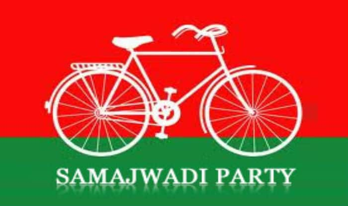 Assembly Elections 2018: Samajwadi Party Releases Names of
