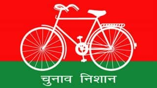 UP चुनाव: अंबेडकर नगर से सपा उम्मीदवार चंद्रशेखर कनौजिया निधन
