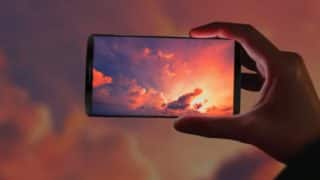 Samsung Galaxy S8 tipped to price around Rs 58,000 and launch in April: Here is all we know