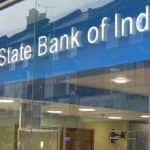 SBI launches generic top level domain with its website 'Bank.sbi'