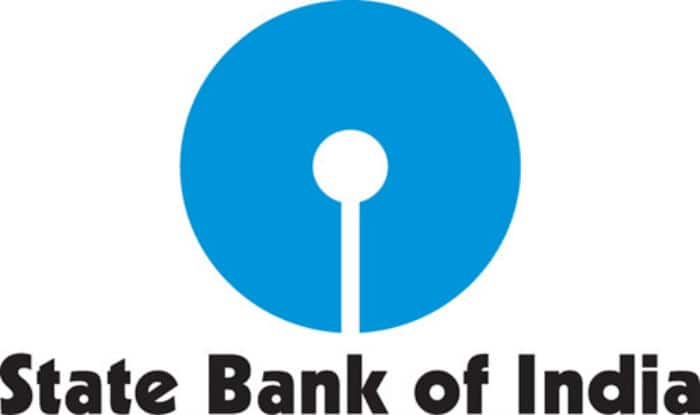 SBI cuts lending rate by 90 bps; home, auto loans to become cheaper