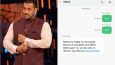 Bigg Boss 10 Votings: Fans complain votes to be rigged! Shocking Viral Pictures prove votes are getting diverted