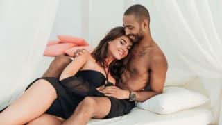 Sex when you are tired: 5 ways to have sex when you are tired AF!
