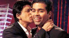 किस्सा- दो बार पैसे देने के बावजूद शारीरिक संबंध नहीं बना पाए थे Karan Johar, शाहरुख के साथ नाम जुड़ने पर बोले- भाई...