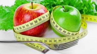 Easy Apple Recipes for Weight Loss: 4 ingenious and healthy ways of eating apples while dieting
