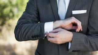 Hand grooming for men: 6 DIY handcare tips to take care of your fingernails