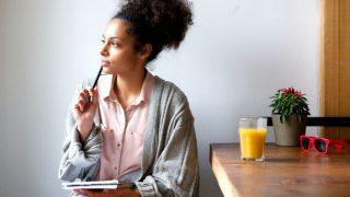 Study Reveals the Secret to a Healthy Brain