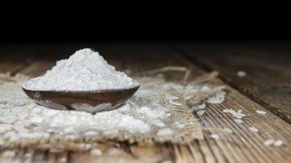 Rice Flour For SkinCare: चावन के आटे की मदद से सनबर्न और टैन से पाएं छुटकारा, स्किनकेयर रूटीन में जरुर करें शामिल