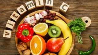 Best Foods with Vitamin C: Top 10 fruits and vegetables that are rich in Vitamin C