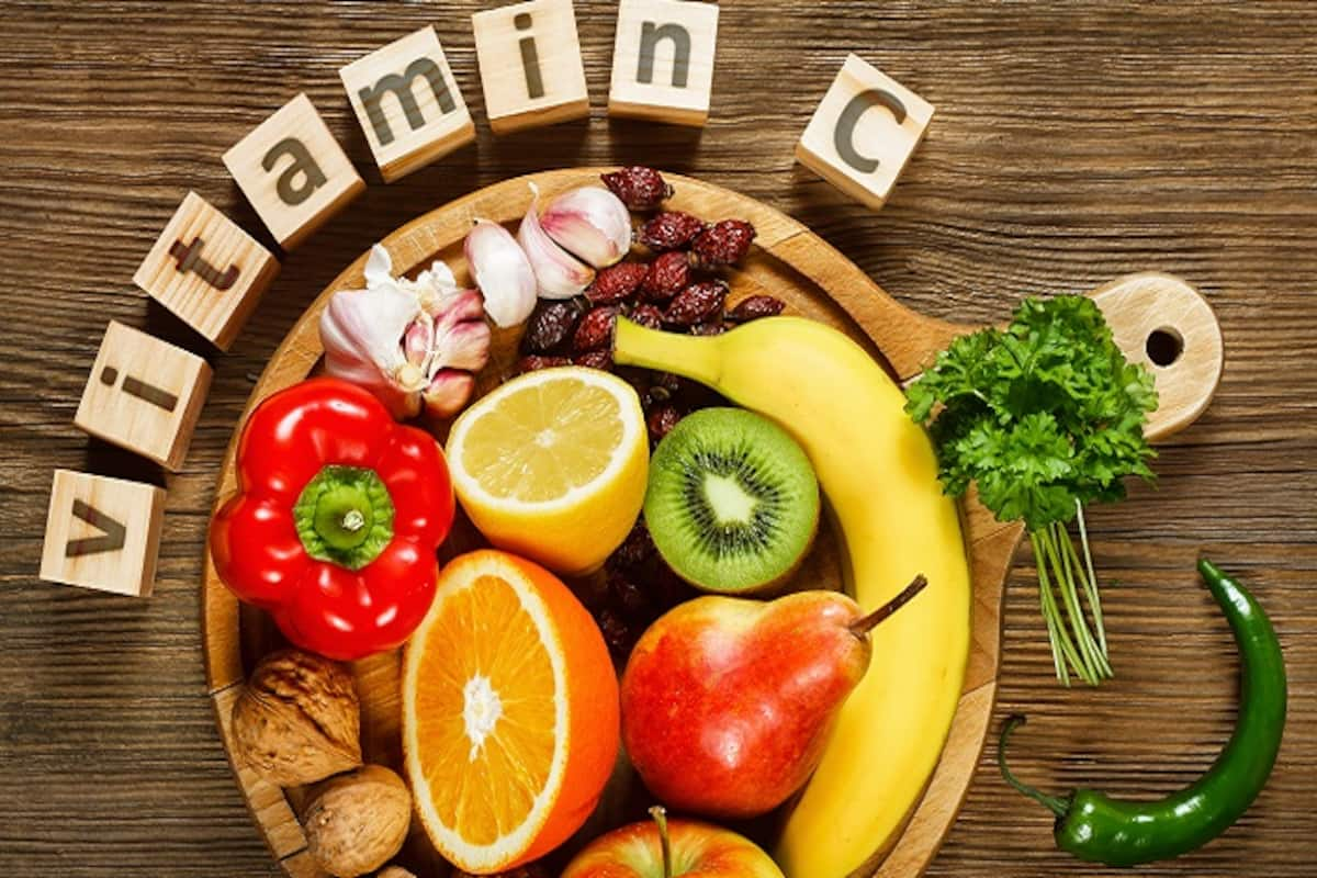 Best Foods with Vitamin C: Top 10 fruits and vegetables that are