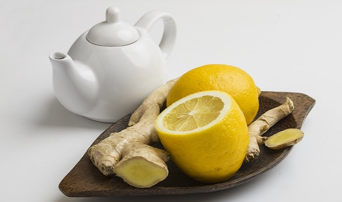 Lemon ginger recipes for weight loss 5 ingenious ways to use lemon lemon ginger recipes for weight loss 5 ingenious ways to use lemon and ginger ccuart Images