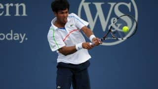 Somdev Devvarman cites lack of passion as the reason to retire