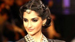 Sonam Kapoor to romance Akshay Kumar in Padman?