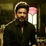 Shah Rukh Khan to catch train to Delhi from Mumbai Central at 5 pm on January 23 - be there! Here are 5 other celebs who took the train