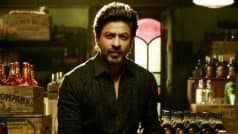 Shah Rukh Khan to catch train to Delhi from Mumbai Central at 5 pm on January 23 – be there! Here are 5 other celebs who took the train