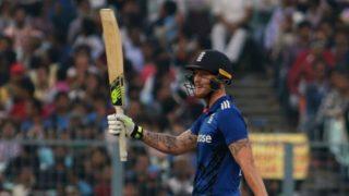 India vs England: Ben Stokes shines at Eden Gardens, banishes bad World Twenty20 memories