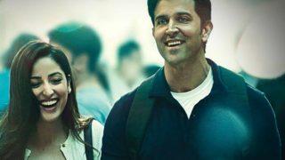 Kaabil quick movie review: Hrithik Roshan-Yami Gautam's superlative performance makes Kaabil a must watch!