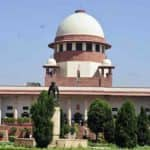 SC terms as 'lowest point' the use of unparliamentary word