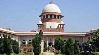 Nirbhaya Gangrape: Supreme Court to resume hearing convicts plea challenging Delhi High Court order