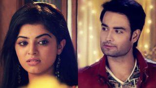 Shakti Astitva Ke Ehsaas Ki 9 January 2017, written update, full episode: Harman asks Surbhi to call off their marriage!