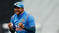 टी 20 के जरिए वनडे में दोबारा अपनी जगह हासिल करना चाहते हैं रैना