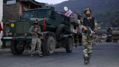 J&K: हंदवाड़ा में सेना और आतंकियों के बीच मुठभेड़, एक आतंकी ढेर