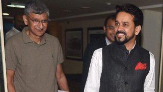 BCCI vs Lodha: Supreme Court verdict can stir up Indian sport